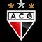 atleticogo_bra.png
