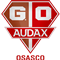 audax_sp.png