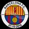 barcelona_ro.png