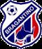 bragantino-pa.png