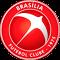 brasiliafc.png