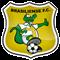 brasiliense_df.png