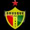 brusquesc_bra.png