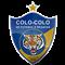 colocolo_ba.png