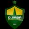 cuiaba_bra.png