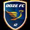 doze_es.png