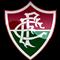 Análise do Returno do Brasileirão 2018