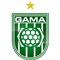 gama_df.png