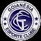 goianesia_go.png