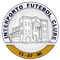 interporto_to.png