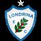 londrina_pr.png