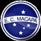 macapa_ap.png