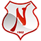 nautico_rr.png