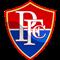 paracatu_df.png