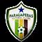 parauapebas_pa.png