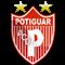 potiguar_bra.png