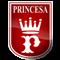 princesa_am.png