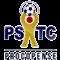 pstc_pr.png