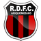 realariquemes_ro.png