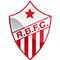 riobranco_ac.png
