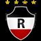 riverpi_bra.png