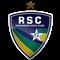 rondoniense_ro.png