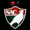 salgueirope_bra.png