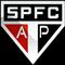 saopaulo_ap.png