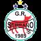 serrano-pb.png
