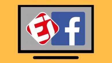 Arena Geral: Torcer é o nosso esporte! Esporte Interativo + Facebook?
