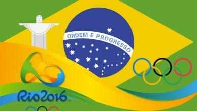 Arena Geral: Torcer é o nosso esporte! Dois anos da Rio 2016: Como estão os campeões olímpicos do Brasil? (Parte II)