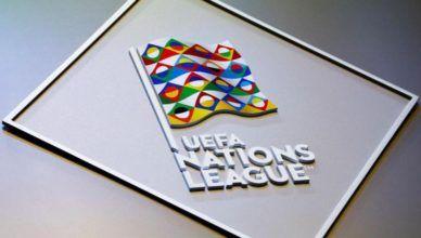 Arena Geral: Torcer é o nosso esporte! Liga das Nações da UEFA: Xeque-mate nos sul-americanos?