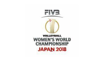 Arena Geral: Torcer é o nosso esporte! Mundial de Vôlei Feminino. Será que dá Brasil?