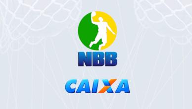 Arena Geral: Torcer é o nosso esporte! A nova NBB está chegando com tudo!