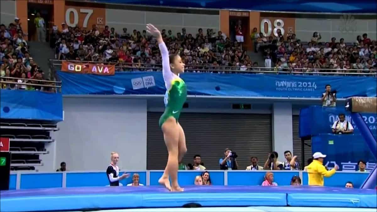 Arena Geral: Torcer é o nosso esporte! Vão começar os Jogos Olímpicos da Juventude na Argentina