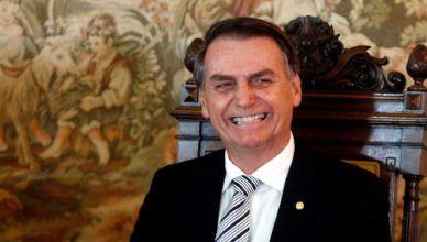 Como fica o esporte com o Governo Bolsonaro?