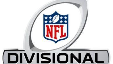 Playoffs NFL 2018/2019 – Divisional Round