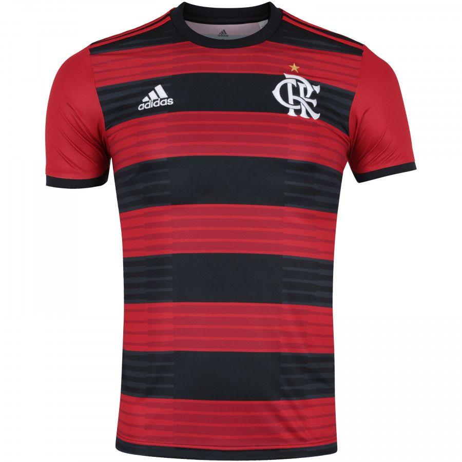 As camisas mais vendidas em 2018 » Arena Geral  Torcer é o nosso ... 1b5c1f71d3f50