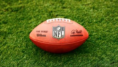NFL fora dos EUA: São Paulo está na mira!