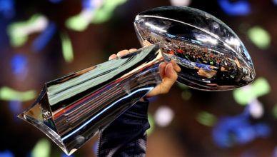 Os 5 melhores Super Bowls da história
