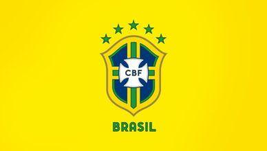 Seleção Brasileira pode entrar na onda do novo escudo?