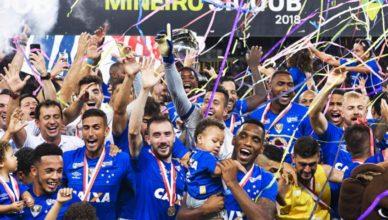 Brasileirão Série A 2019 – Parte III