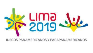 Faltam menos de 100 dias para o Pan de Lima!