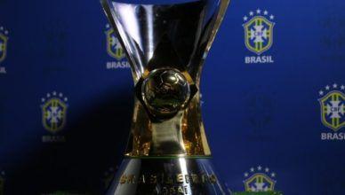 Onde acompanhar o Brasileirão 2019?