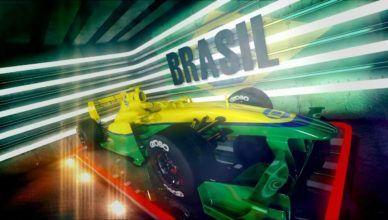 A polêmica com o GP Brasil de 2020