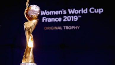 Podcasts para acompanhar a Copa do Mundo Feminina