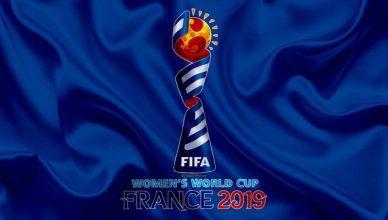 Análise Semifinais Copa do Mundo Feminina 2019