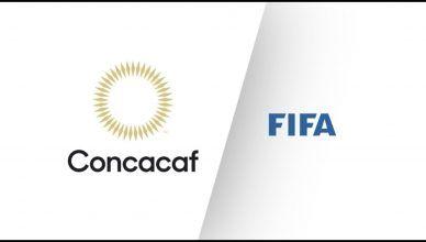 CONCACAF muda critérios para eliminatórias da Copa 2022