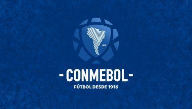 CONMEBOL confirma o calendário da entidade para 2020