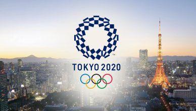 Boletim Tóquio 2020 – Setembro 2019